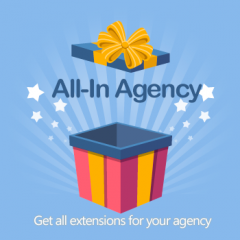 JMG All-In Agency