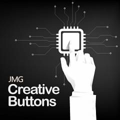 JMG Creative Buttons