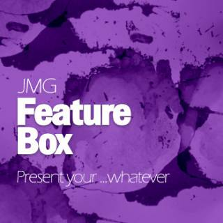 JMG Feature Box