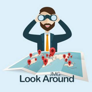 JMG Look Around