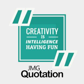 JMG Quotation
